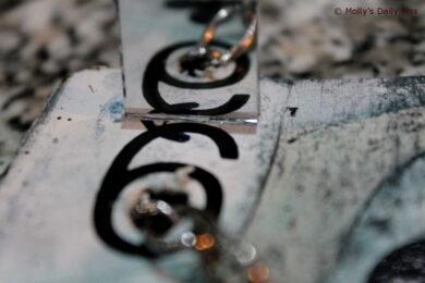6 reflecting 9