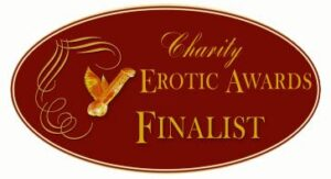 Erotic Awards 2012