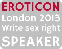 Eroticon Redux