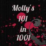 101 Achievements