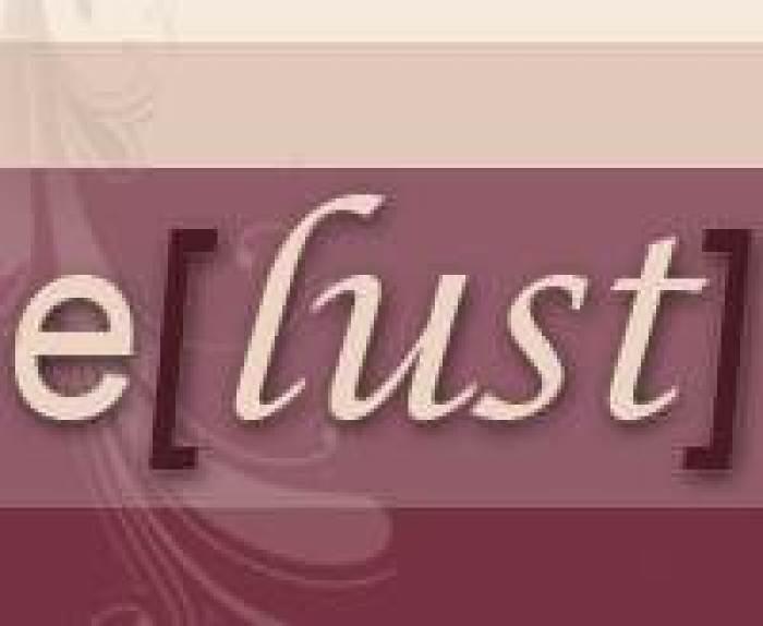 E[lust] #48