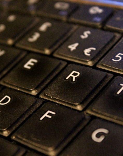 qwerty keyboard Trolling Net 34# #SSoS