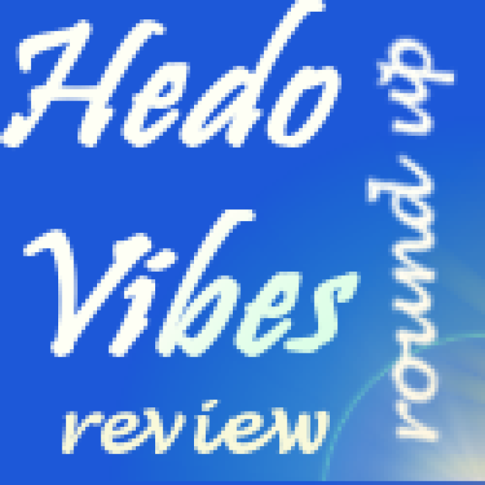 HedoVibes Round #10