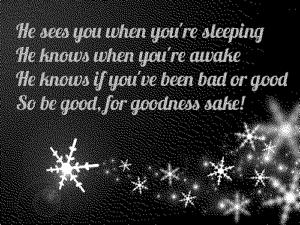 seesleeping