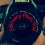 February Photofest