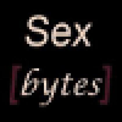 Sex[bytes]