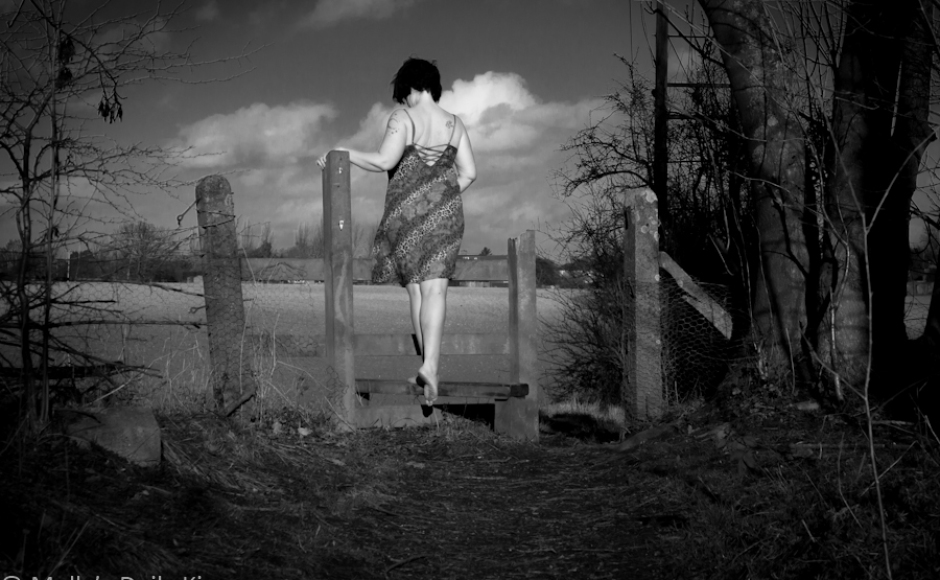 A Different Stile