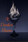 A-Darker-Flame-Badge-S