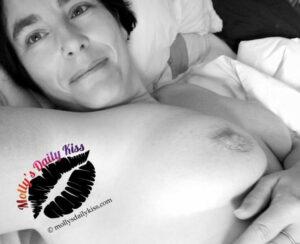 Free the Nipples