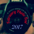 Febphotofest Badge