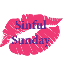 Sinful Sunday Has Moved
