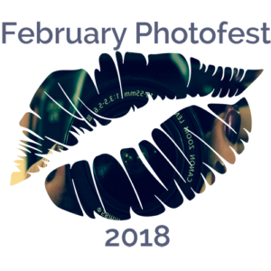 February Photofest Madness