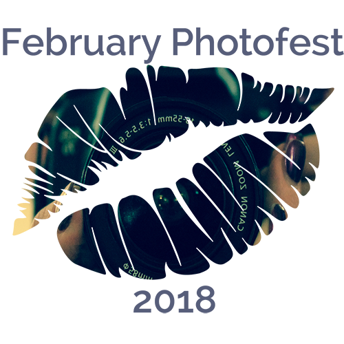 Febphotofest badge large