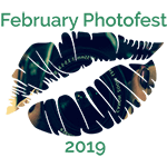February Photofest 2019 Mollys Daily Kiss