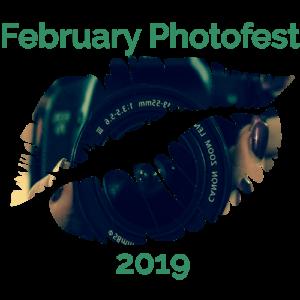 February Photofest 2019