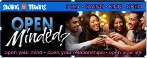 swing town swingers website image