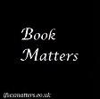 Book matters blog badge