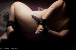 Immobilized
