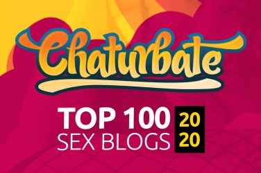 Chaturbate sponsor topp sex blogs 202