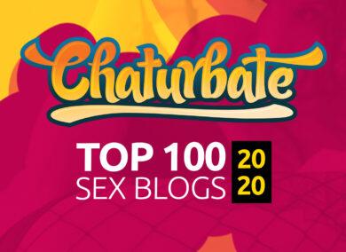 Chaturbate sponsor topp sex blogs 202